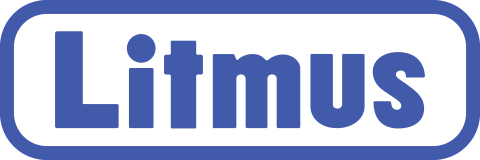 株式会社リトマス